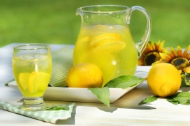 summer_lemonade_pcabex