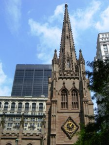 trinity church nyc2